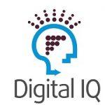 Digital IQ Logo small