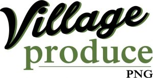 Village Produce PNG_ Final Logo.web