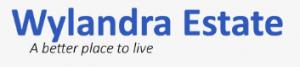 Wylandra-300x67