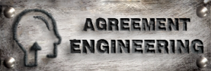 agreement enginering
