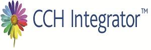 cch integration