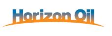 horizonal oil